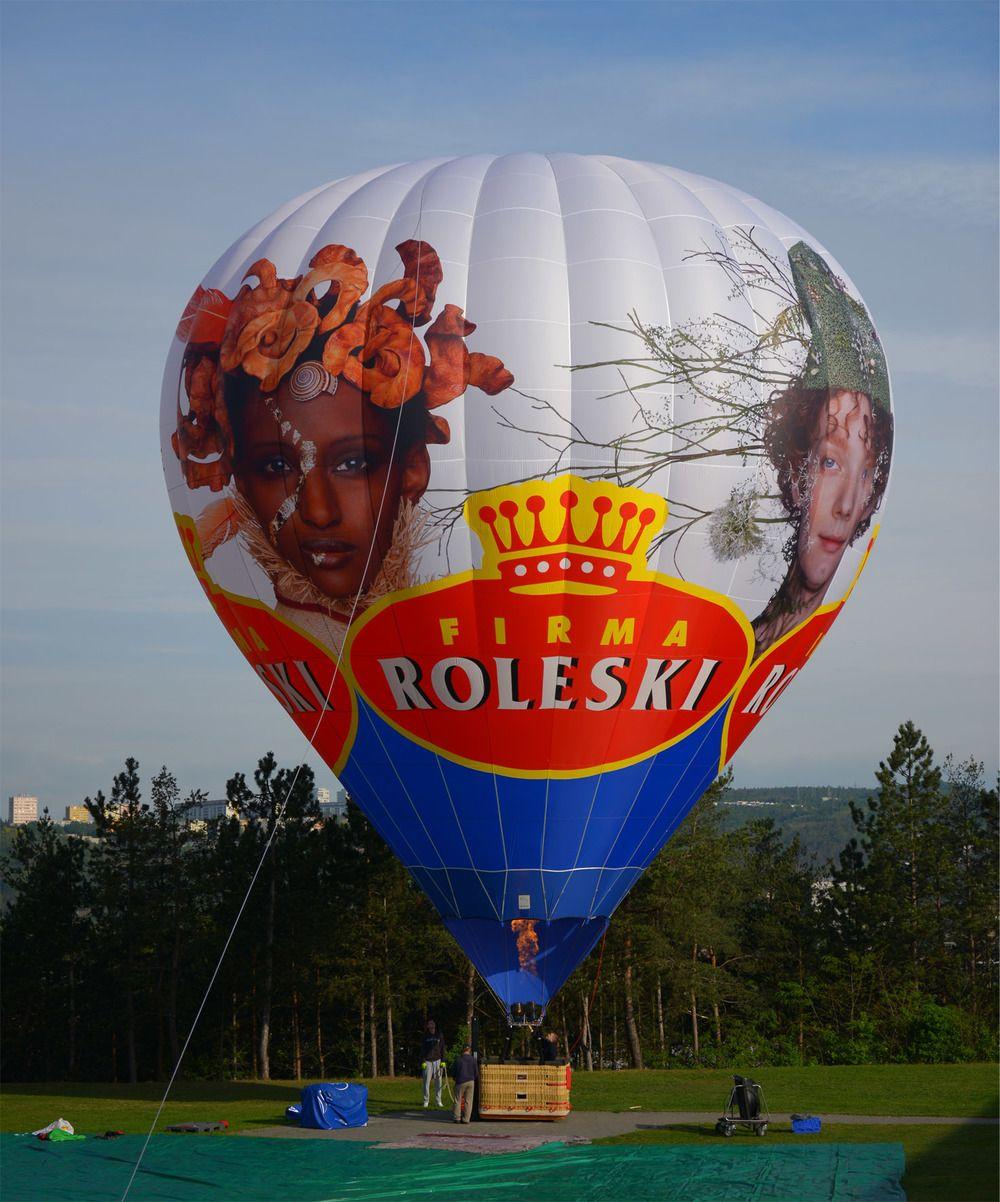 Www Kubicekballoons Eu Hot Air Balloon Design Hot Air Balloon Air Balloon