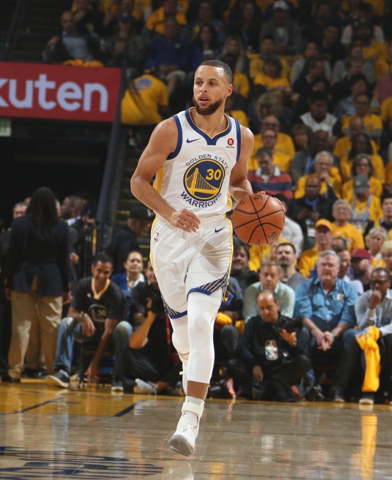 Pin by Katie Morin on Steph Steph curry, Curry warriors