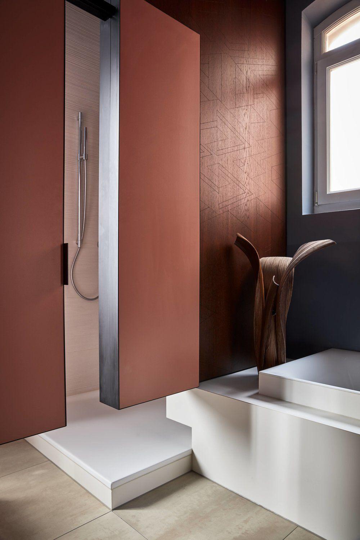 Attraktiv Innenarchitektur Stuttgart Dekoration Von - Büro, Office, Movet Office Loft, Arbeitswelt,