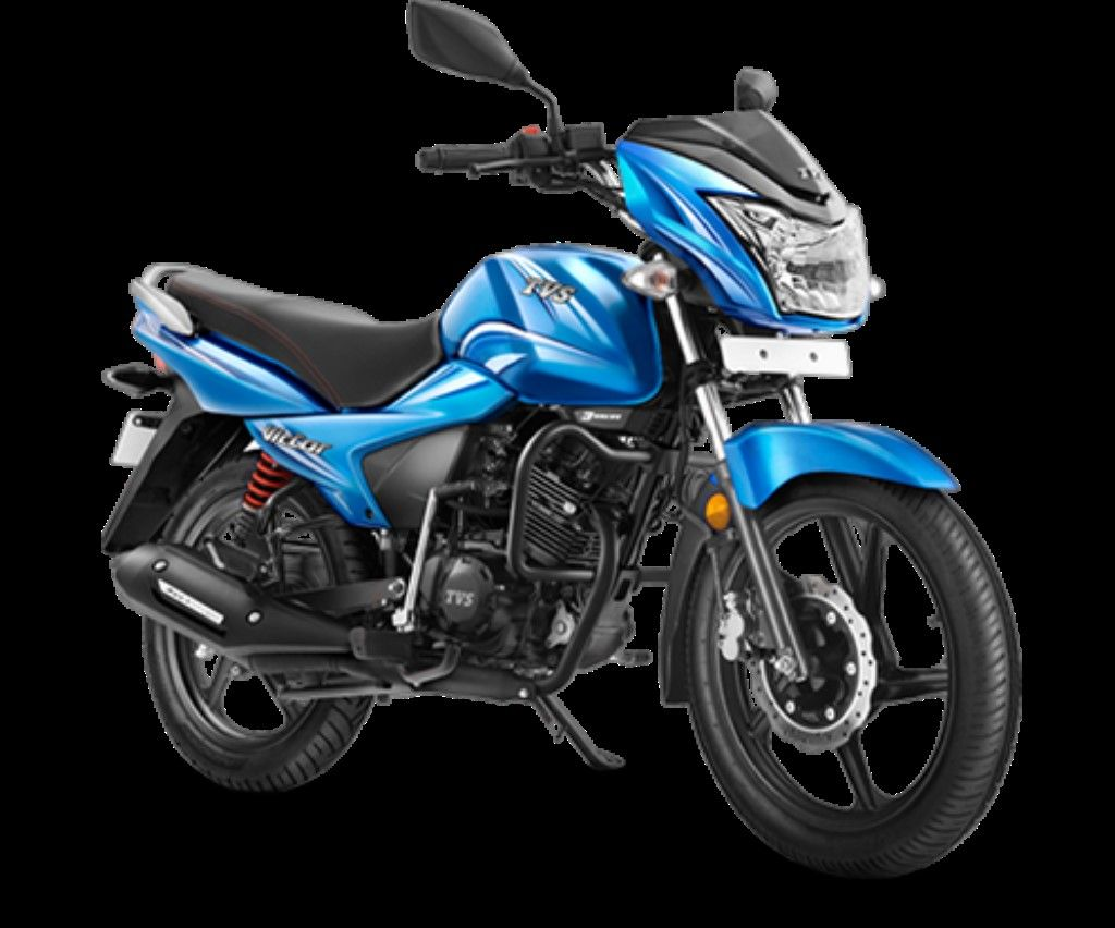 Best Bikes In India Under 60000 Bike Lovers Cool Bikes Bike