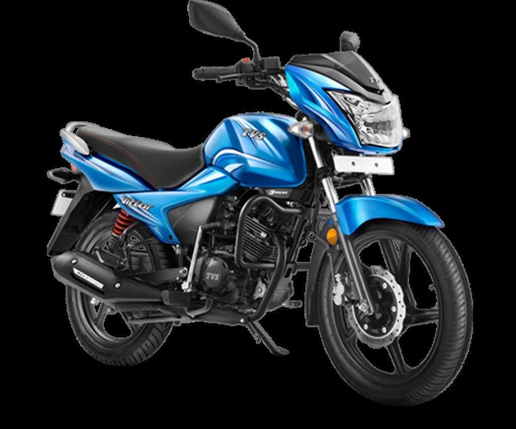 2016 Tvs Victor Indian Bikes Pinterest India