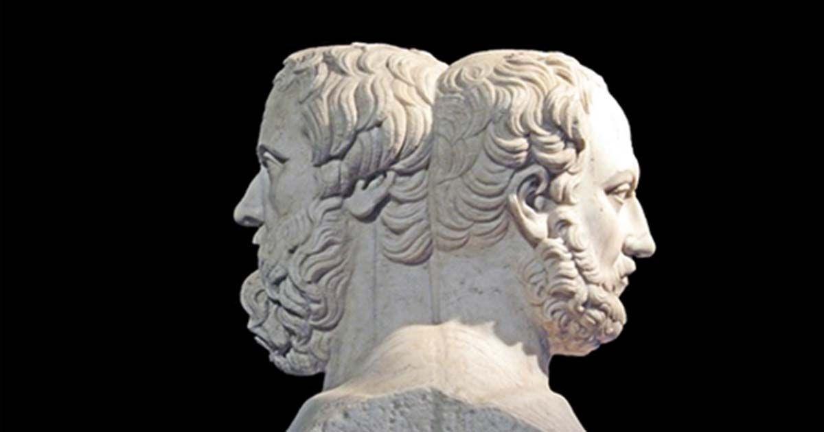 Thucydides' Life