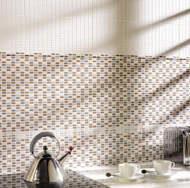 Fine 12X24 Ceramic Tile Patterns Tall 2 X 6 Ceramic Tile Round 2X4 Tin Ceiling Tiles 2X4 White Subway Tile Young 3 X 12 Subway Tile Yellow3D Drop Ceiling Tiles Dado Tiles For Kitchen   Interior Design \u0026 Decorating Ideas