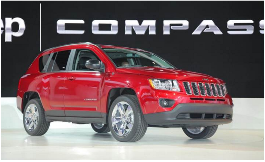 2018 jeep patriot replacement. plain replacement 2018 jeep compasspatriot specs and review inside jeep patriot replacement