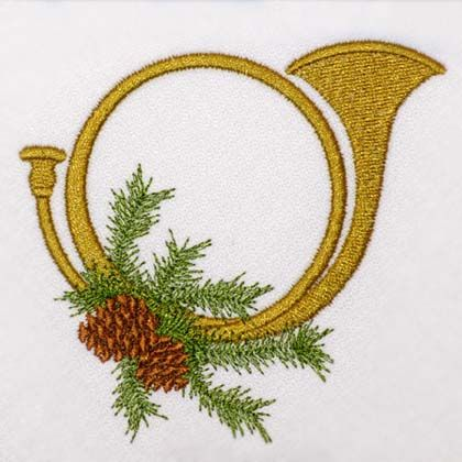 Alphabet embroidery patterns instant download christmas alphabet embroidery patterns instant download dt1010fo
