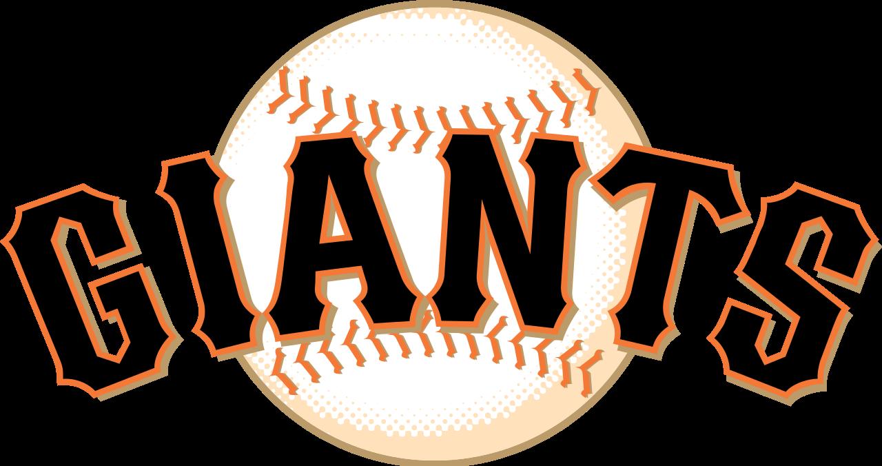 San Francisco Giants Logo High Resolution Google Search San Francisco Giants Logo San Francisco Giants Baseball Giants Baseball