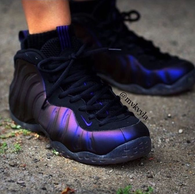 huge discount 99c0e a099c ⚠️PINTEREST   mvkvyla⚠ Sock Shoes, Cute Shoes, Me Too Shoes