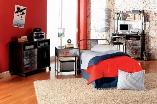 Teenage Room Ideas For Boys Photos / Pictures Photos Designs and Ideas for  House Home Office