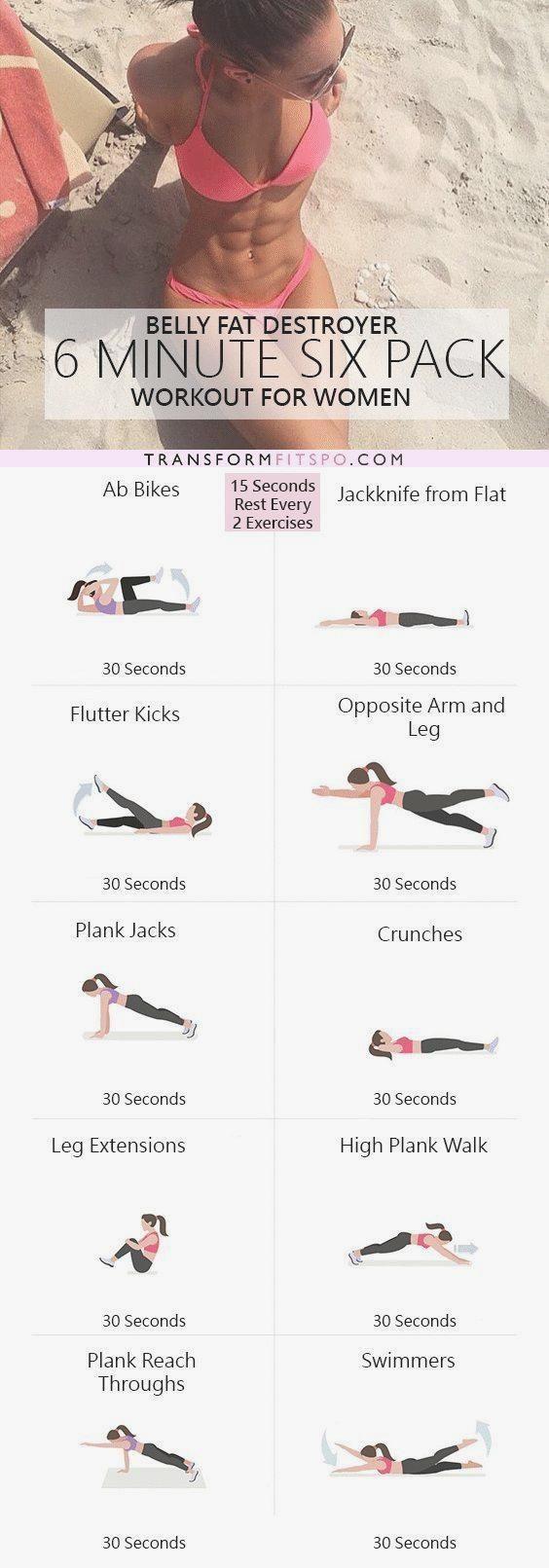 Fitness | Amazon.de #diet #dietmotivation #fitness #motivation #results #workout