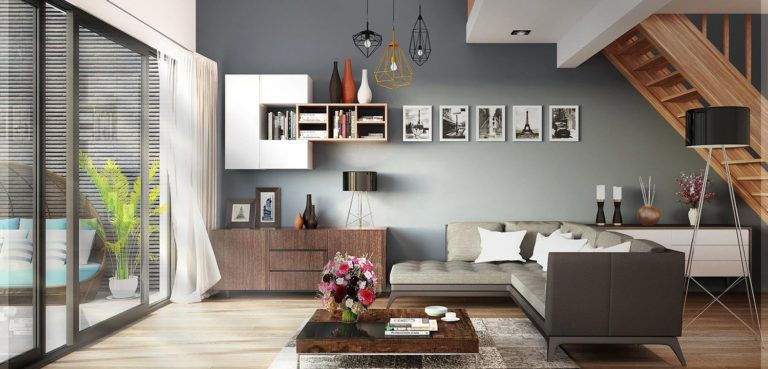 How To Make Your Minimalist Home Inviting And Cozy Minimalist Home Decor Minimalist Home Interior Wall Design