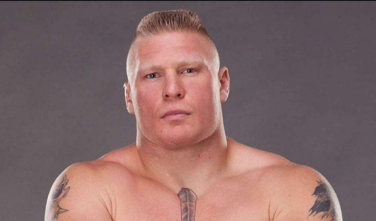 Brock Lesnar Net Worth Brock Lesnar World Heavyweight Championship Best Wrestlers