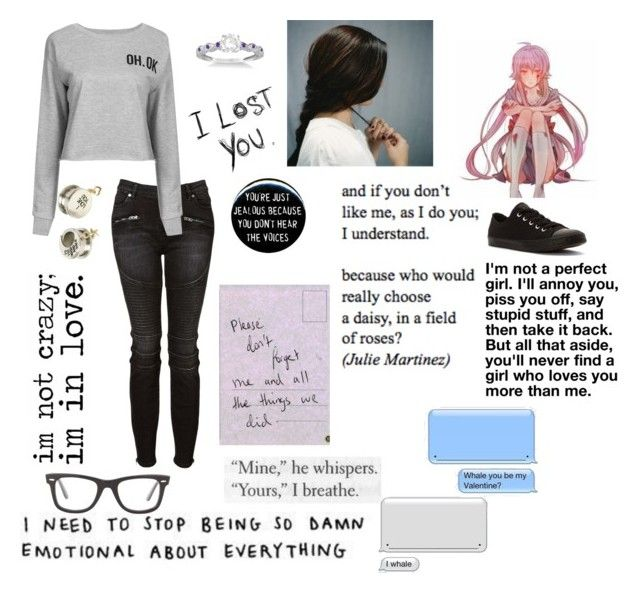 """Only make me sparkle in your eyes."" by xx-catching-dreams-xx ❤ liked on Polyvore featuring art"