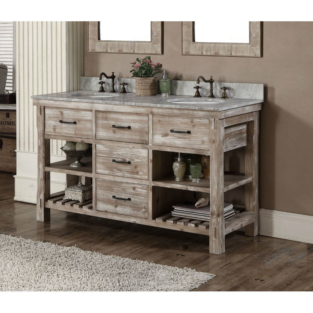 photos inch vanity interior houses wooden of easy double the blogs sink unique find best home bathroom to