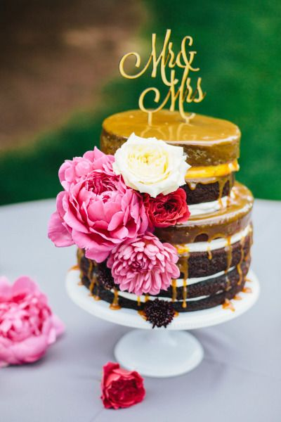 Gallery & Inspiration | Category - Cakes | Picture - 2127729