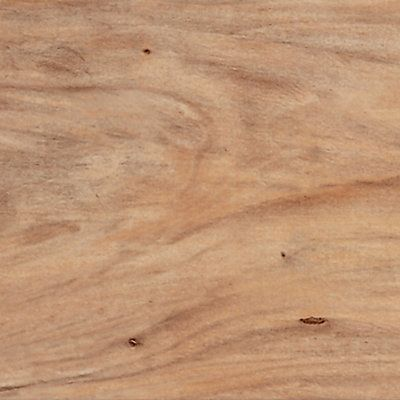 Apple Blonde Luxury Vinyl Plank Flooring Https Www
