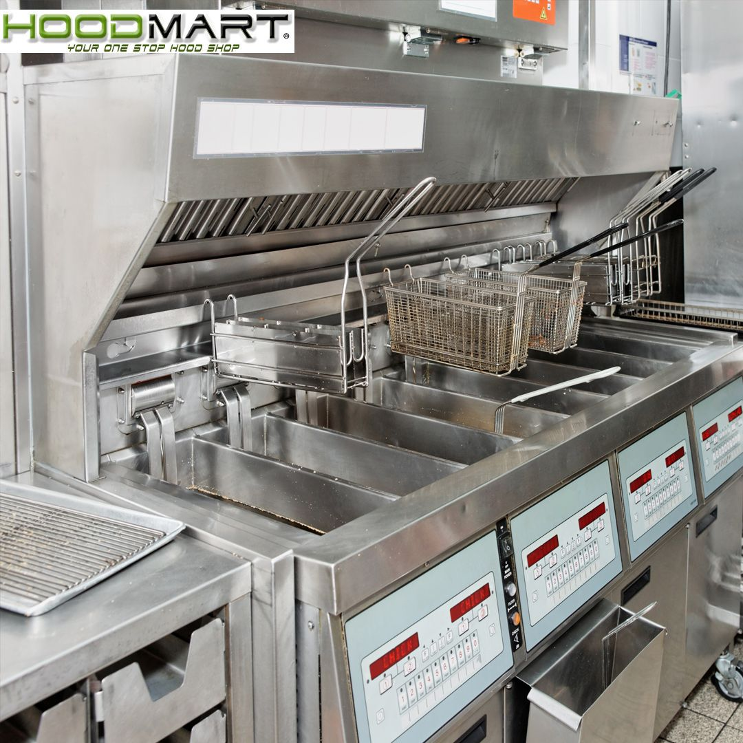 Commercial Restaurant Equipment For Sale Factory Direct