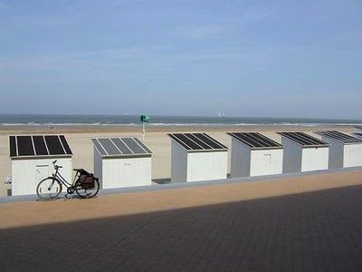 Ostend travel-and-places