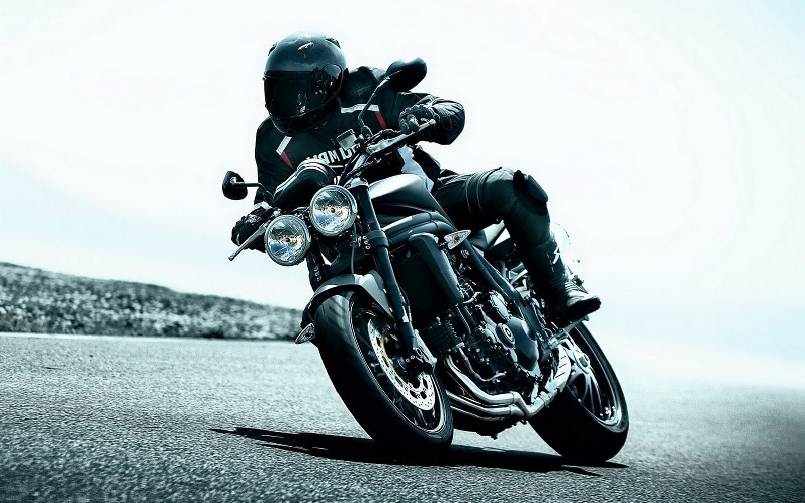 motorcycle wallpapers hd wallpaper | hd wallpapers | pinterest