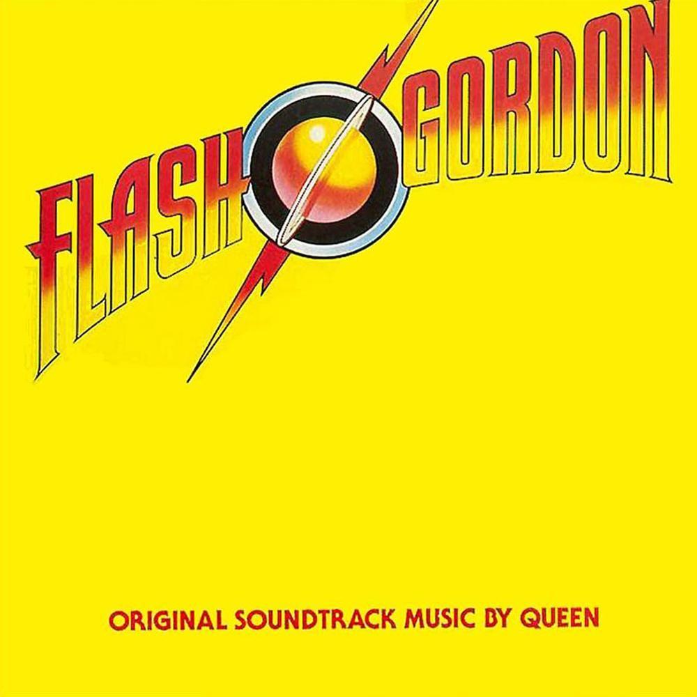 Flash Music - YouTube