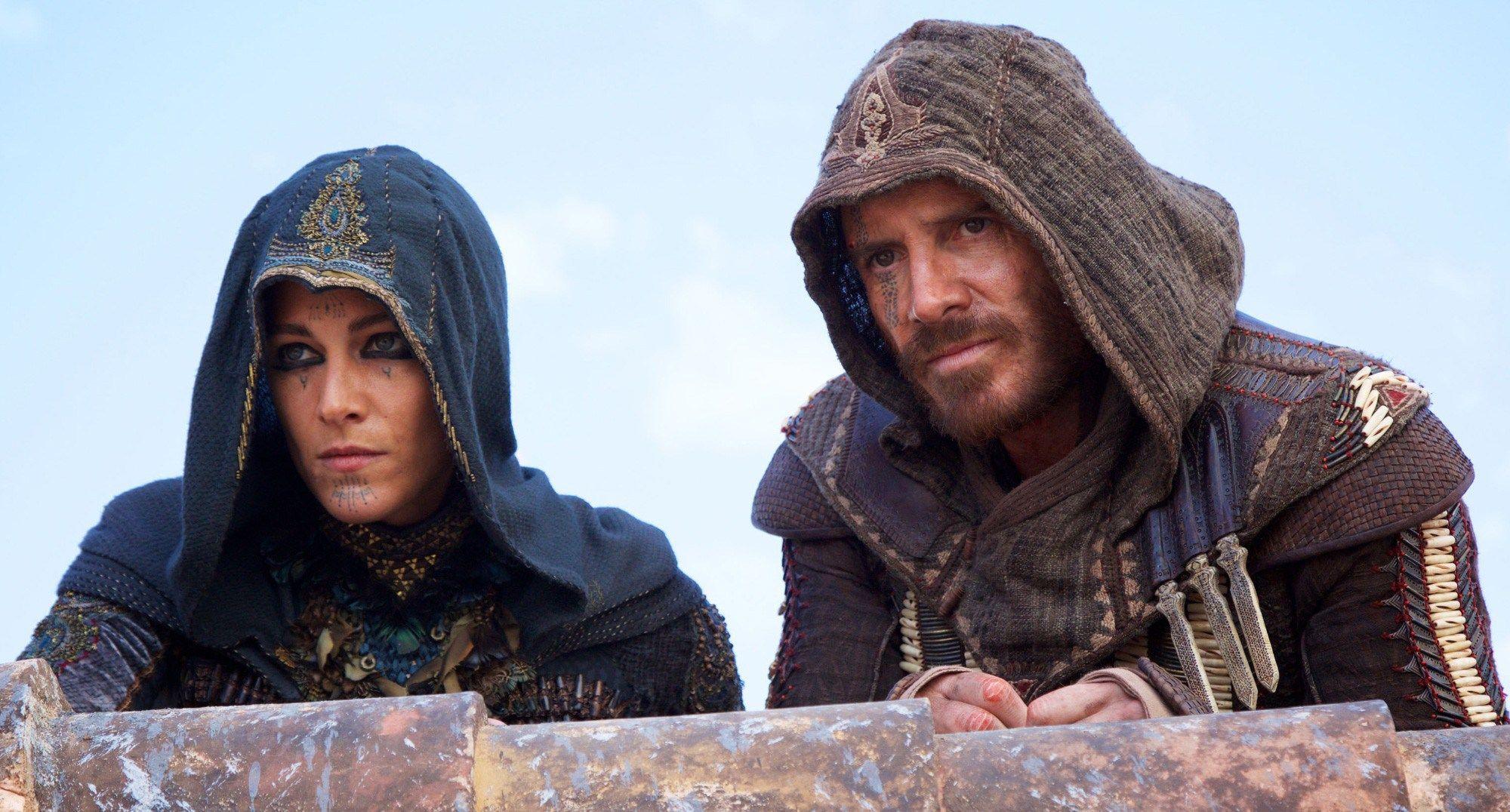 Assassin's Creed: O que você precisa saber antes de ver o filme