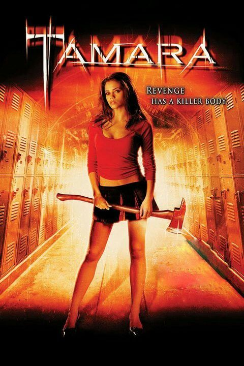 tamara 2005 full movie download in hindi