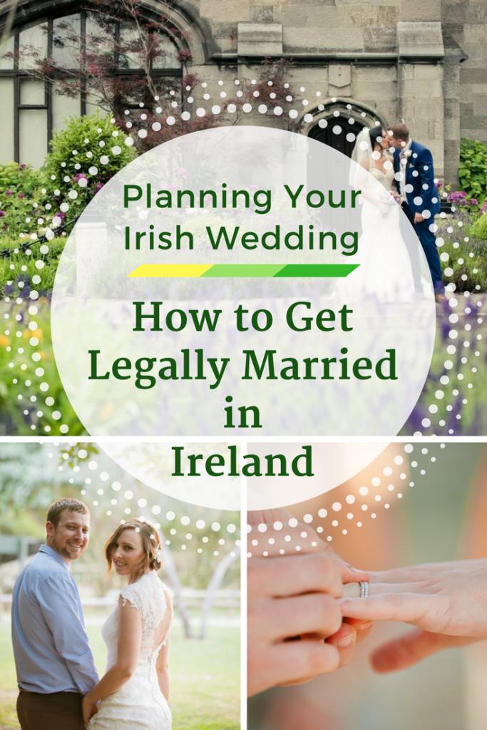 Frage Und Antwort Rechte Nach Einer Heirat Bei Laufendem