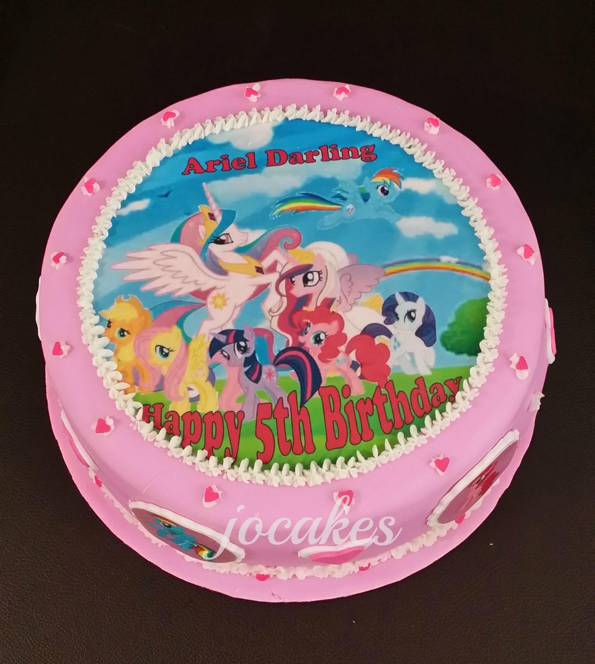 20140626181759jpg 20322266 birthday party ideas Pinterest