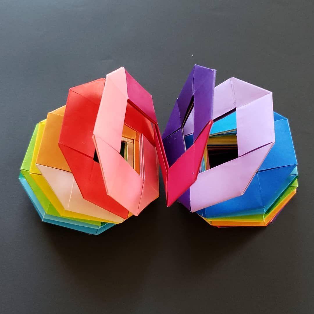 遊べる 折り紙