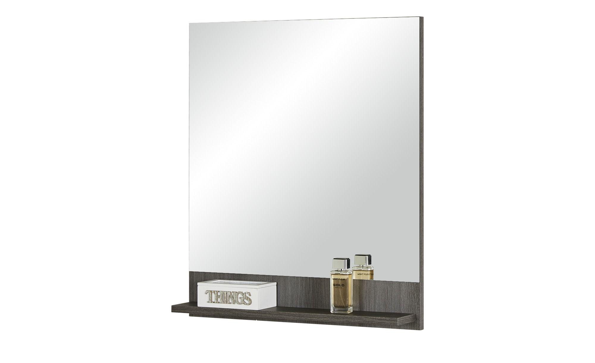 Uno Spiegel Oasis Gefunden Bei Mobel Hoffner Spiegel Hoffner Und Beleuchtung