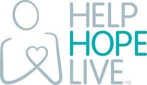 Help-Hope-Live