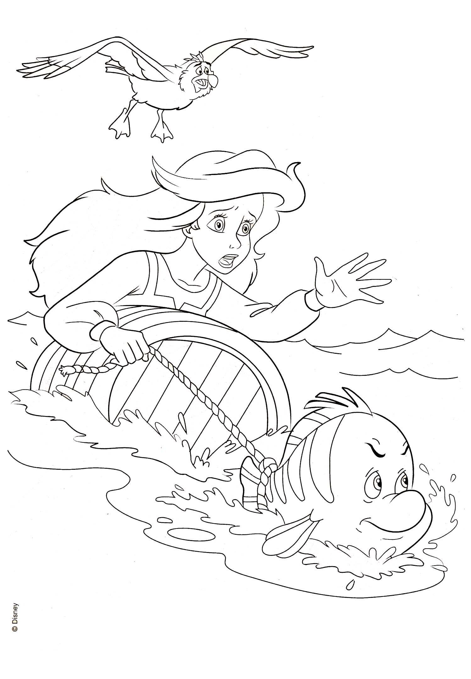 Pin By Anna On Coloring Pages Princess Sztuka Grafika
