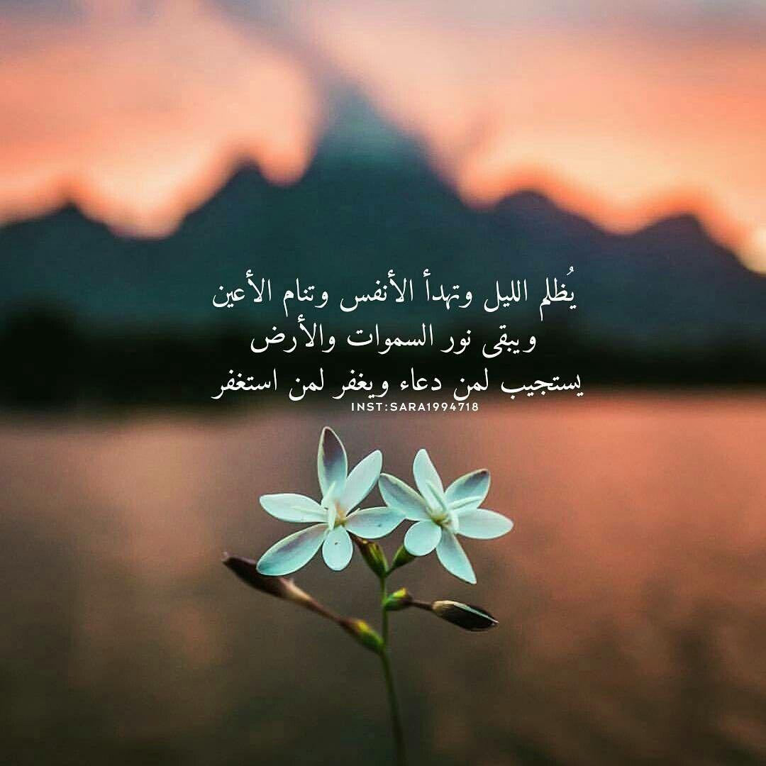 استغفرالله العظيم الذي لا إله الاهو الحي القيوم واتوب اليه Arabic Quotes Islamic Quotes Arabic Quotes With Translation