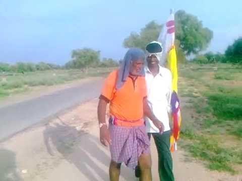 marwadi comedy video baba ramdevji pedal plane tiwari jodhpur 2017