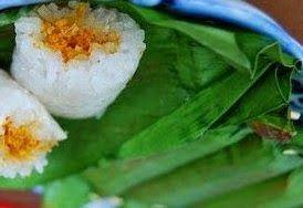 Cara Membuat Lemper Isi Abon Spesial Sipendik Kue Kentang Hidangan Pembuka