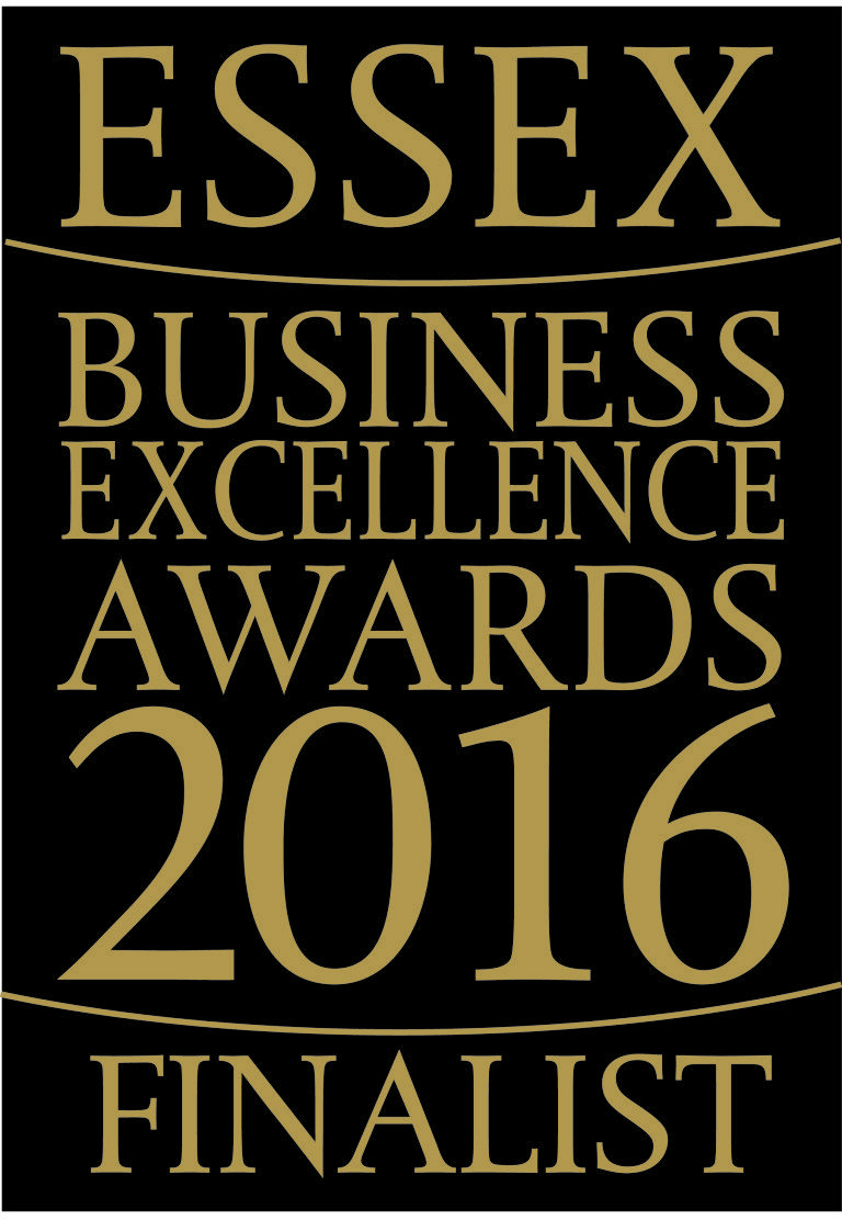 Essex buss awards logo 2016 finalist more articles at