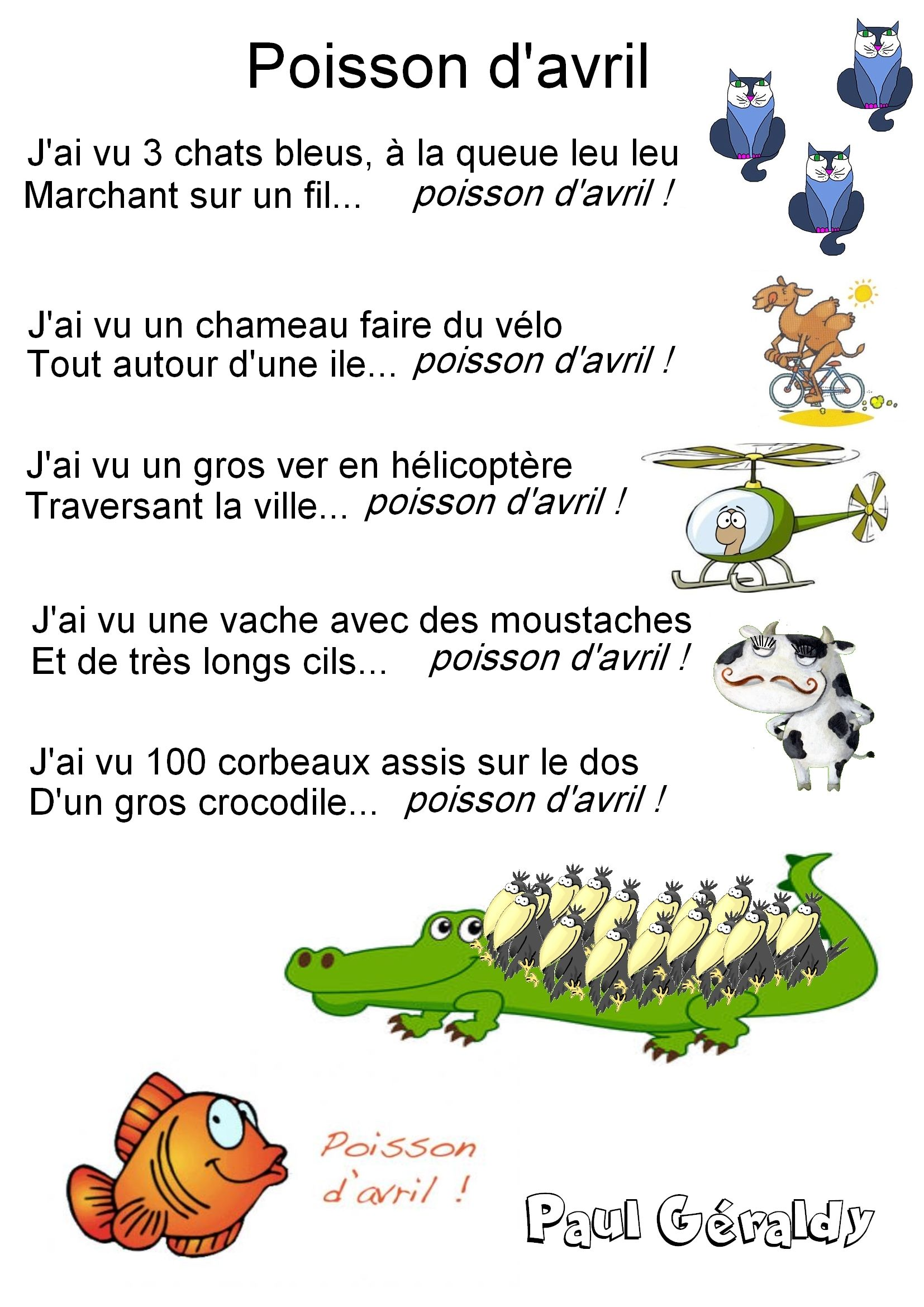 GAY FISH TRADUCTION FRANAISE - Paroles de chanson