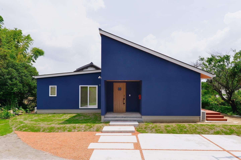 建築家と社員大工と作る家 Outdoor Decor Home Decor Decor