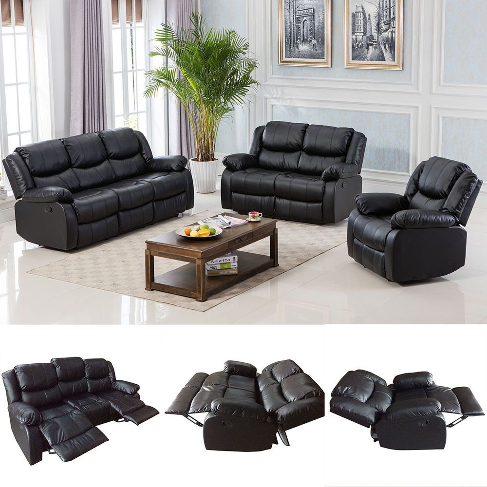 Sofa Cover A lot of intelligent features of Roundhill Furniture Kmax Vinyl Dual Reclining Loveseat Everything just works