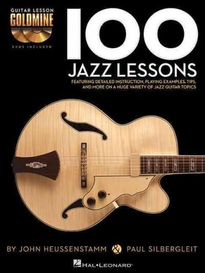 100 Jazz Lessons Overstock Com Shopping The Best Deals On Music Guitar Lessons Jazz Guitar Jazz Guitar Lessons