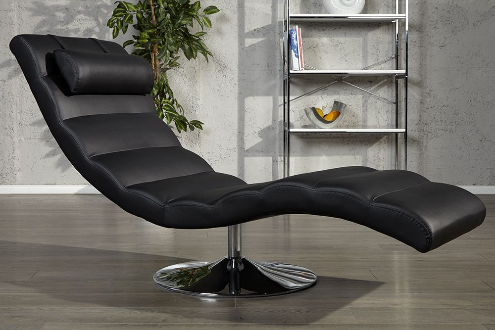 chaise longue magasin chaise longue cuir pas cher fauteuil. Black Bedroom Furniture Sets. Home Design Ideas