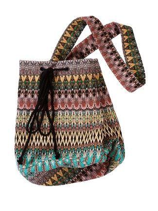 burda style, Schnittmuster - Zum Shopping, als Beach-Bag: Die ...