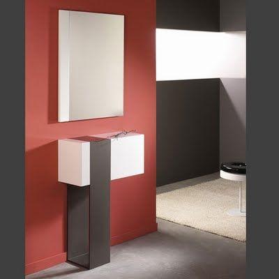 Tienda de muebles modernos salones dormitorios juveniles for Catalogo de muebles modernos