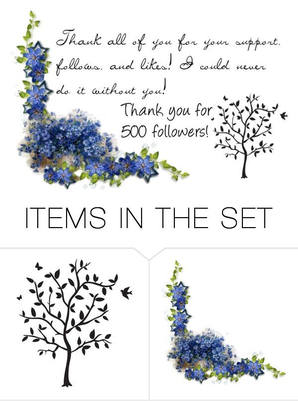 """Thank you!"" by pancakemafia ❤ liked on Polyvore featuring art"