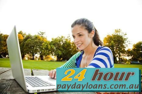 Easiest website to get a payday loan image 2