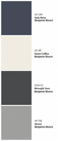 Photo of #beste #Farbe #Grau #Ideen #Schlafzimmer #Tür Bedroom Door Colour