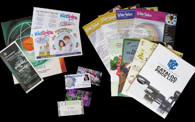 Las Tarjetas Personales O Tarjetas De Presentacion Son La Primera Impresion De Su Negocio Ante Su Printing Business Cards Flyer Printing Premium Business Cards