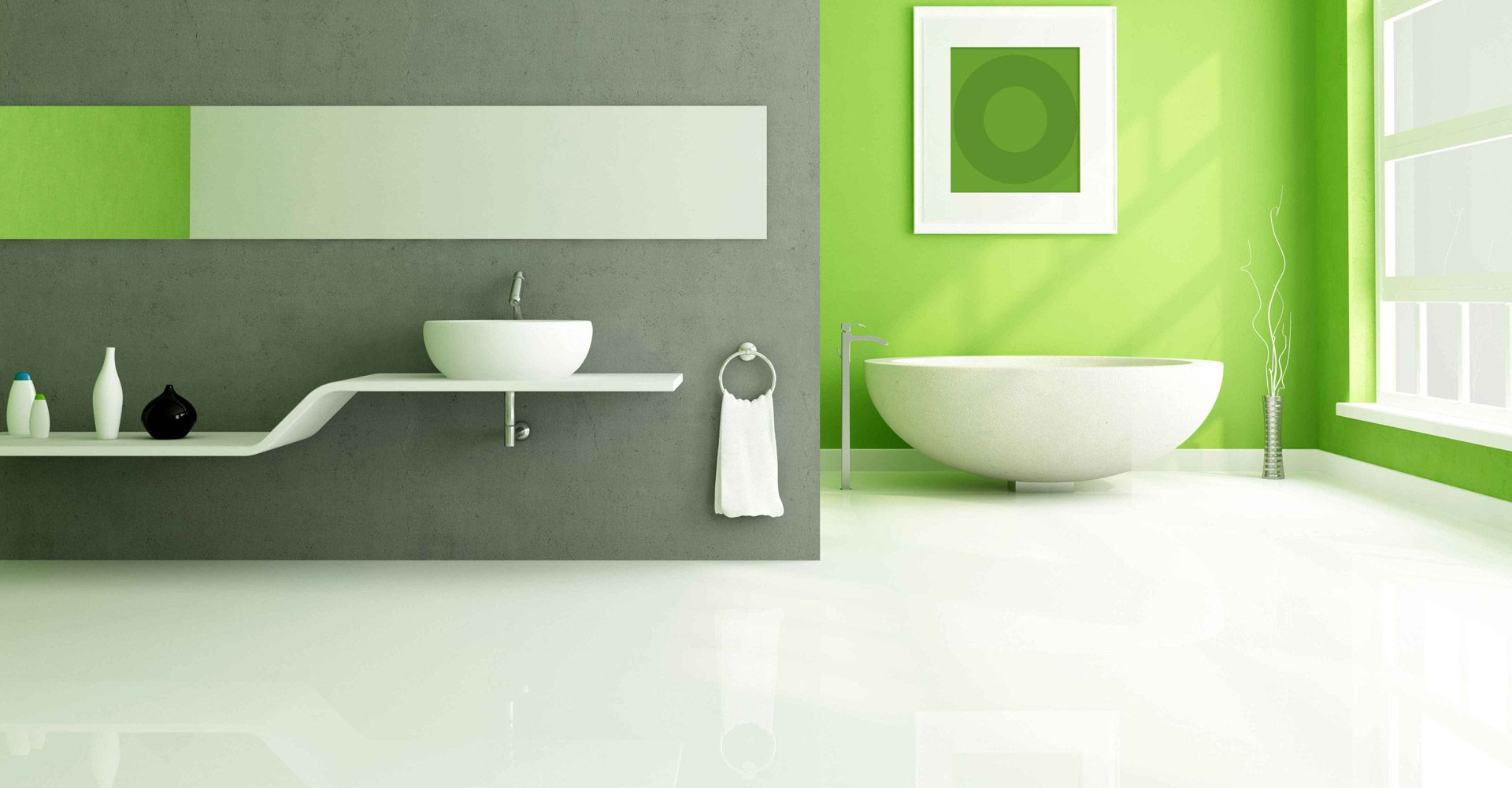 Looking for the best bathroomtile at httpssomanyceramics looking for the best bathroomtile at httpssomanyceramics dailygadgetfo Choice Image