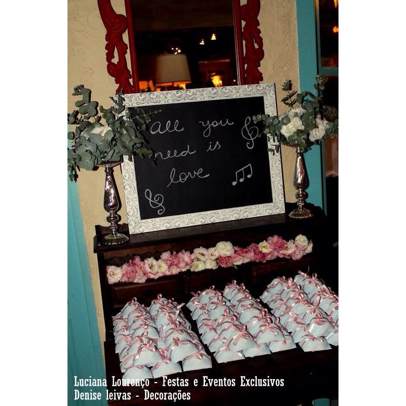 Mini Wedding Projeto e execução luciana Lourenço e Denise leivas Www.lourencoassessoria.com.br