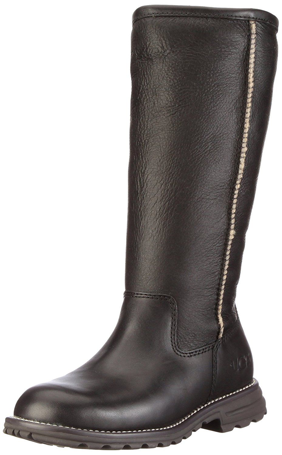UGG Australia Women's Brooks Tall Boots -- More info could be found at the  image