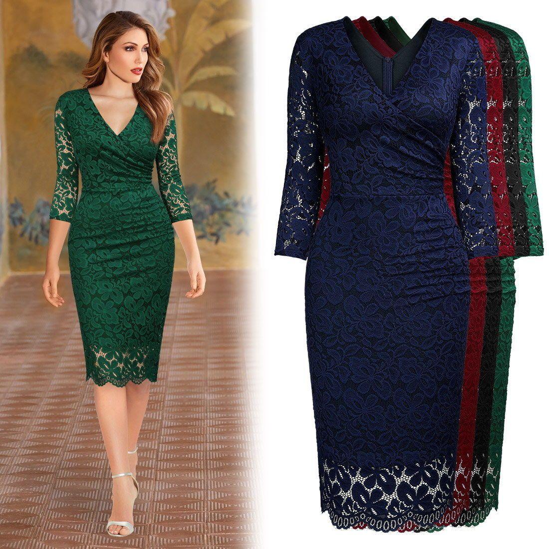 Semi formal dresses, Formal
